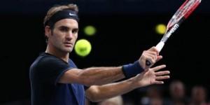 În Terenul Fanilor, Andreea revine cu un text despre marea ei dragoste din circuit, Roger Federer. O declarație de dragoste, dacă doriți. Vă reamintesc că puteți să trimiteți textele voastre...