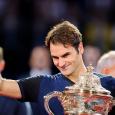 Mult-așteptata finală de la Basel, între Roger Federer și Rafael Nadal, s-a încheiat! Fanii elvețianului au toate motivele să sărbătorească! După un meci în trei seturi care a durat 2...
