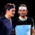 Iată câteva dintre cele mai interesante știri din tenis. 1. Avem semifinala elvețiană la Australian Open. Elvețianul Roger Federer s-a calificat în semifinalele Australian Open, după ce a trecut cu...