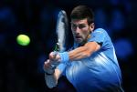 ȘTIRILE ZILEI, 26 decembrie 2015: Novak Djokovic începe anul 2016 la Doha