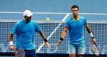 Turneul Campionilor: Horia Tecău și Jean-Julien Rojer au câștigat primul meci din grupe