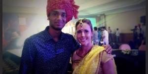 Franțuzoaica Alize Cornet a ajuns în India pentru a juca în celebrul, de acum, circuit cu echipe formate din vedete care se dispută în India. Componentă a echipei Raipur Rangers,...