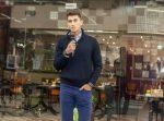 EXCLUSIV Horia Tecău înaintea Turneului Campionilor: «Anul ăsta ţintim titlul»