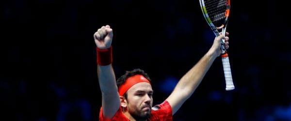 Florin Mergea s-a calificat şi în turul secund al probei de dublu mixt de la Roland Garros. În pereche cu Yaroslava Shvedova, Florin Mergea a învins cu scorul de 6-4,...
