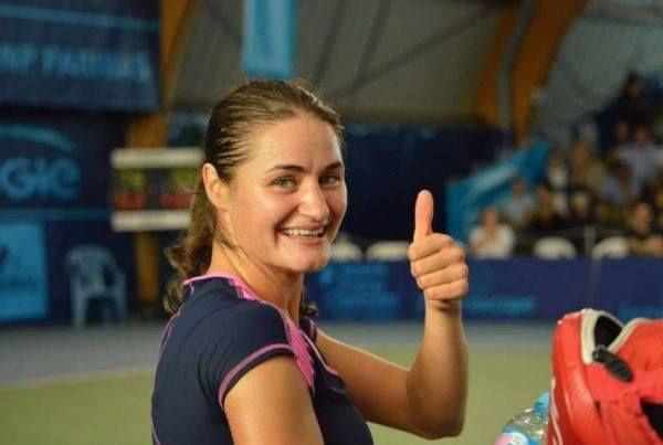 monica niculescu victorie poitiers