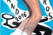 afis roland garros 2016