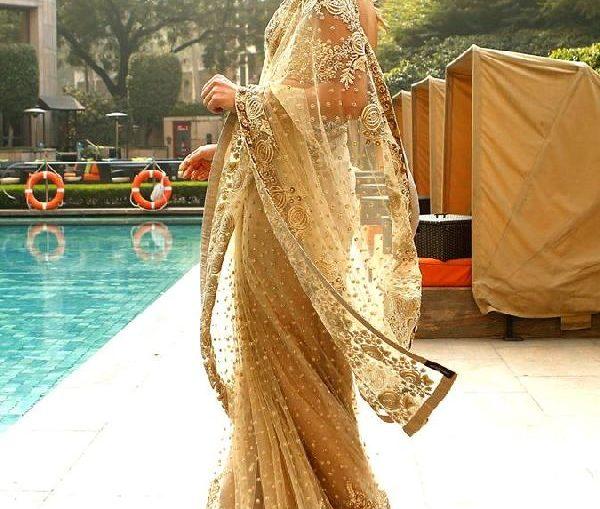 ana ivanovic india rochie