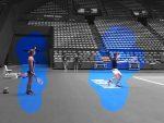 POZA ZILEI, 30 decembrie 2015: Andy Murray se antrenează din nou sub supravegherea franțuzoaicei Amelie Mauresmo