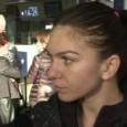 Simona Halep a plecat azi spre Singapore, acolo unde va participa pentru a treia oară consecutiv la Turneul Campioanelor. La plecarea din București, Simona a dat câteva declarații presei. Iată...