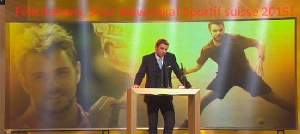 stan wawrinka sportivul anului elvetia