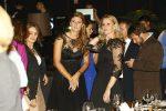 FOTOGALERIE: Imagini cu sportivii români la Gala Tenisului Românesc