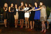 romania fed cup tenis premiu