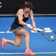 Turneul WTA de la Monterrey va reuni la start două jucătoare din România: una la simplu, iar alta la dublu. Alexandra Dulgheru își face reapariția într-un turneu după ce o...