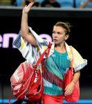 Australian Open 2016: Simona Halep la conferinţa de presă: «Voi reveni mai puternică»