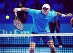 Australian Open 2016: Horia Tecău este ÎN FINALA de la dublu mixt!