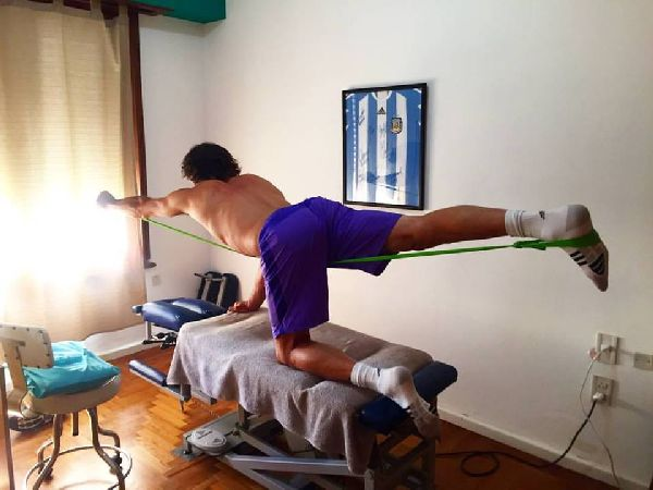 juan monaco exercitii camera
