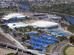 Australian Open începe luni. Eurosport e postul la care se vor vedea meciurile