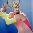 În tenisul profesionist se dau și premii, dar și amenzi pentru purtări ieșite din limita bunului simț sau a regulamentului. Dacă tot a plouat, ziariștii de la Roland Garros au...