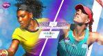 Australian Open 2016: Serena Williams și Angelique Kerber joacă finala feminină sâmbătă la ora 10.30