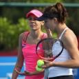 Andreea Mitu și Patricia Țig au ratat calificarea pe tabloul principal de dublu de la Wimbledon. În ultimul tur al calificărilor probei de dublu de la Wimbledon, Andreea Mitu și...