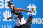 Miami Open: Irina Begu, eliminată în optimi