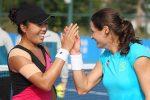 Shenzhen 2016: Monica Niculescu e CAMPIOANĂ la dublu!