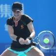 Monica Niculescu s-a calificat în optimile de finală ale turneului WTA de la Shenzhen, devenind prima româncă învingătoare într-un meci din circuitul profesionist în anul 2017. În primul tur al...