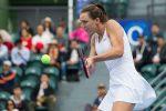 WTA St. Petersburg: Patricia Ţig, în finala calificărilor. Pe tabloul principal va juca Monica Niculescu