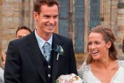 andy murray kim sears sotie