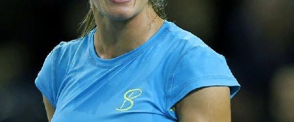 De multe ori am auzit că tenisul este caracterizat cel mai bine de asperitate. Duritatea jocului este unul dintre elementele care îl fac un sport spectaculos și dinamic. Cu ocazia...