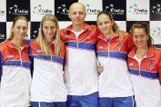 cehia conferinta presa tenis cluj