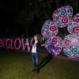 Așa cum ați aflat la vremea repectivă, Simona Halep a vizitat, în seara de Valentine's Day, Garden Glow din Dubai. Principala favorită a competiției de la Dubai a părut a...