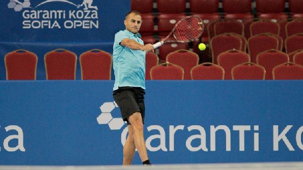 marius copil sofia tenis atp