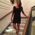Monica Niculescu nu a avut deloc pauză după meciul cu Cehia din Fed Cup. Ea a zburat de lal Cluj la St. Petersburg, unde a avut zile pline. Ieri, Monica...