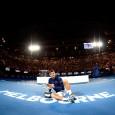 Iată cele mai interesante știri din tenis din ultima perioadă. 1. Chirurgul care a operat-o pe Petra Kvitova a vorbit despre starea cehoaicei. Radek Kerble, chirurgul care a operat-o pe...