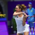 Patricia Țig a fost desemnată cap de serie numărul 10 în calificările turneului WTA de la Charleston. În primul tur, Țig va juca împotriva unui nume cunoscut, britanica Laura Robson,...