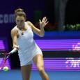 Patricia Ţig a fost învinsă în finala calificărilor turneului de la St. Petersburg. În ultimul tur al calificărilor turneului WTA de la St. Petersburg, dotat cu premii în valoare de...