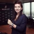 Simona Halep, a treia jucătoare a lumii, va oficializa în zilele următoare un contract fabulos. Ea va deveni imaginea ceasurilor de lux Hublot. Simona Halep, a treia jucătoare a lumii,...