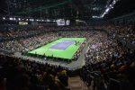 Fed Cup: România îşi află adversara din play-off marţi la prânz