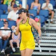 Alexandra Dulgheru s-a calificat ieri în optimile de finală ale turneului ITF de la Tunis, dotat cu premii în valoare totală de 60.000 de dolari. În primul tur, Dulgheru a...