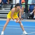 Alexandra Dulgheru a fost învinsă în primul tur de la Charleston de canadianca Eugenie Bouchard. Alexandra Dulgheru s-a oprit în primul tur al turneului de la Charleston, fiind învinsă cu...
