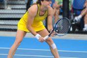 alexandra dulgheru tenis romania australian open