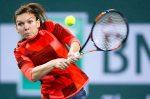 Indian Wells: Simona Halep și Monica Niculescu joacă sâmbătă dimineață. Iată la ce ore