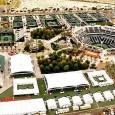 Cinci românce sunt pe tabloul principal al turneului WTA de la Indian Wells, iar prestaţiile lor le vom putea vedea în direct la DigiSport. Turneul WTA de la Indian Wells...