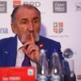 """Ion Țiriac acordă destul de rar interviuri, dar când o face toată lumea tenisului îi comentează declarațiile. Așa s-a întâmplat și în urma interviului acordat ieri pentru cotidianul francez """"Le..."""
