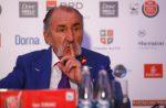"""Ion Țiriac nu este de acord cu egalitatea premiilor din ATP și WTA. """"Să spui că sunt egali… nu sunt egali"""""""