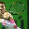 Simona Halep, a cincea favorită a turneului de la Miami, va juca în chiar primul meci al zilei în optimile de finală. Tot azi vor juca și celelalte două românce...