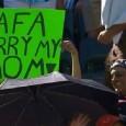 Rafael Nadal face la Indian Wells cel mai bun turneu din acest an. El s-a calificat în semifinale. Calificarea în semifinale turneului de la Indian Wells, după victoria cu 6-4,...