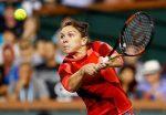 Miami Open 2016: Simona Halep s-a calificat în turul trei. Următoarea adversară: Julia Goerges
