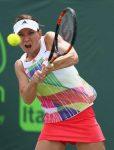 Simona Halep poate cădea azi pe locul 6 în clasamentul mondial